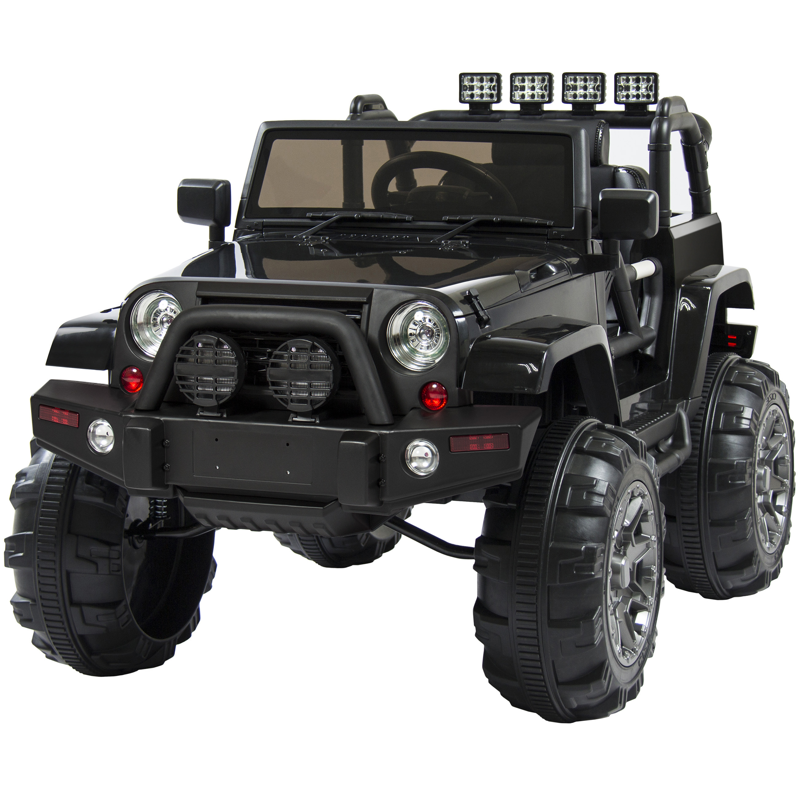 electric jeep for kids images galleries with a bite. Black Bedroom Furniture Sets. Home Design Ideas