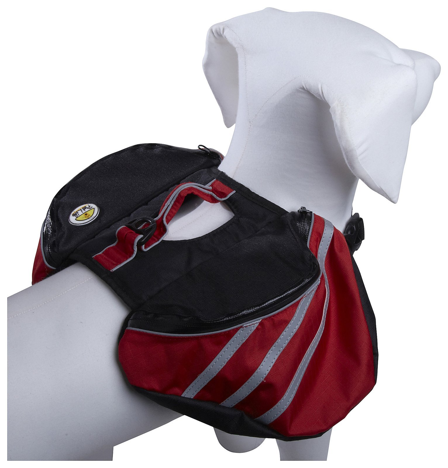 Everest Pet Backpack