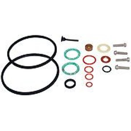 New Racor Seal Service Kit 500 Rac Rk15211  Racor Rk15211  Racrk15211 By Boating Accessories