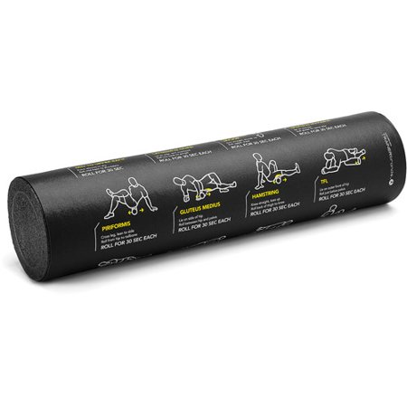 SKLZ TRAINERroller Sport Performance Foam Roller