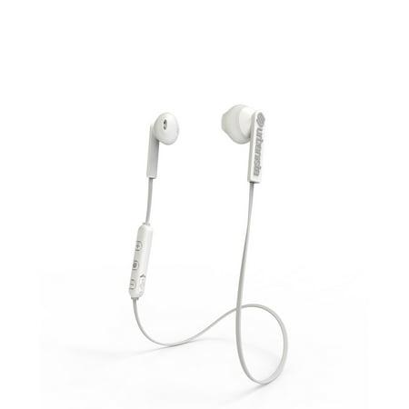 Urbanista White (Fluffy Cloud) Berlin Bluetooth Earbuds - image 1 de 1
