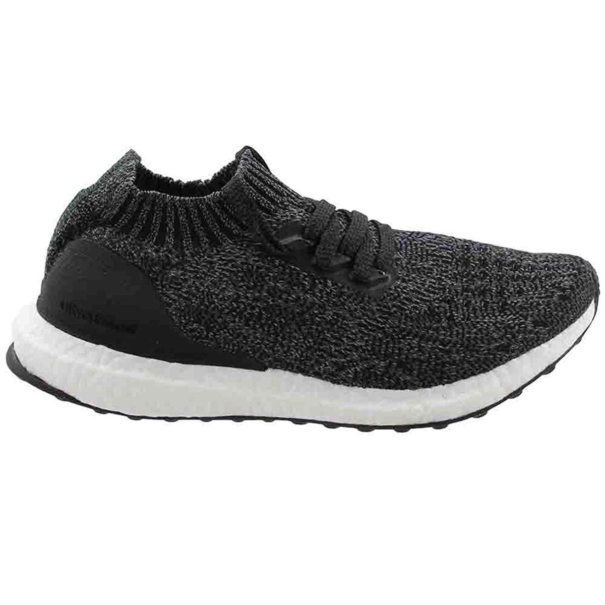 Adidas Boys Ultraboost Uncaged Shoe by Adidas