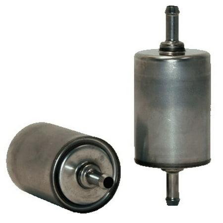 Wix Fuel Filter P/N:33482 - image 1 de 2