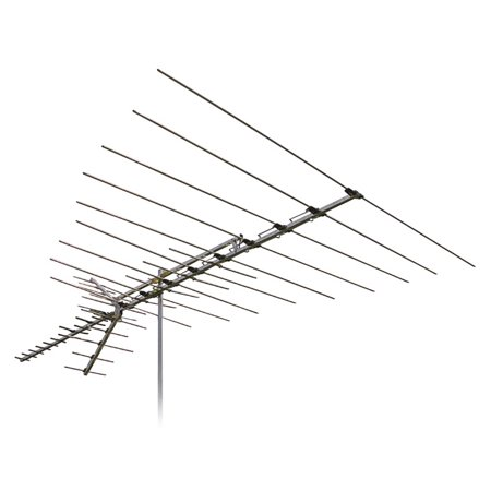 Xtreme Signal Long Range HD VHF UHF FM Outdoor TV Antenna