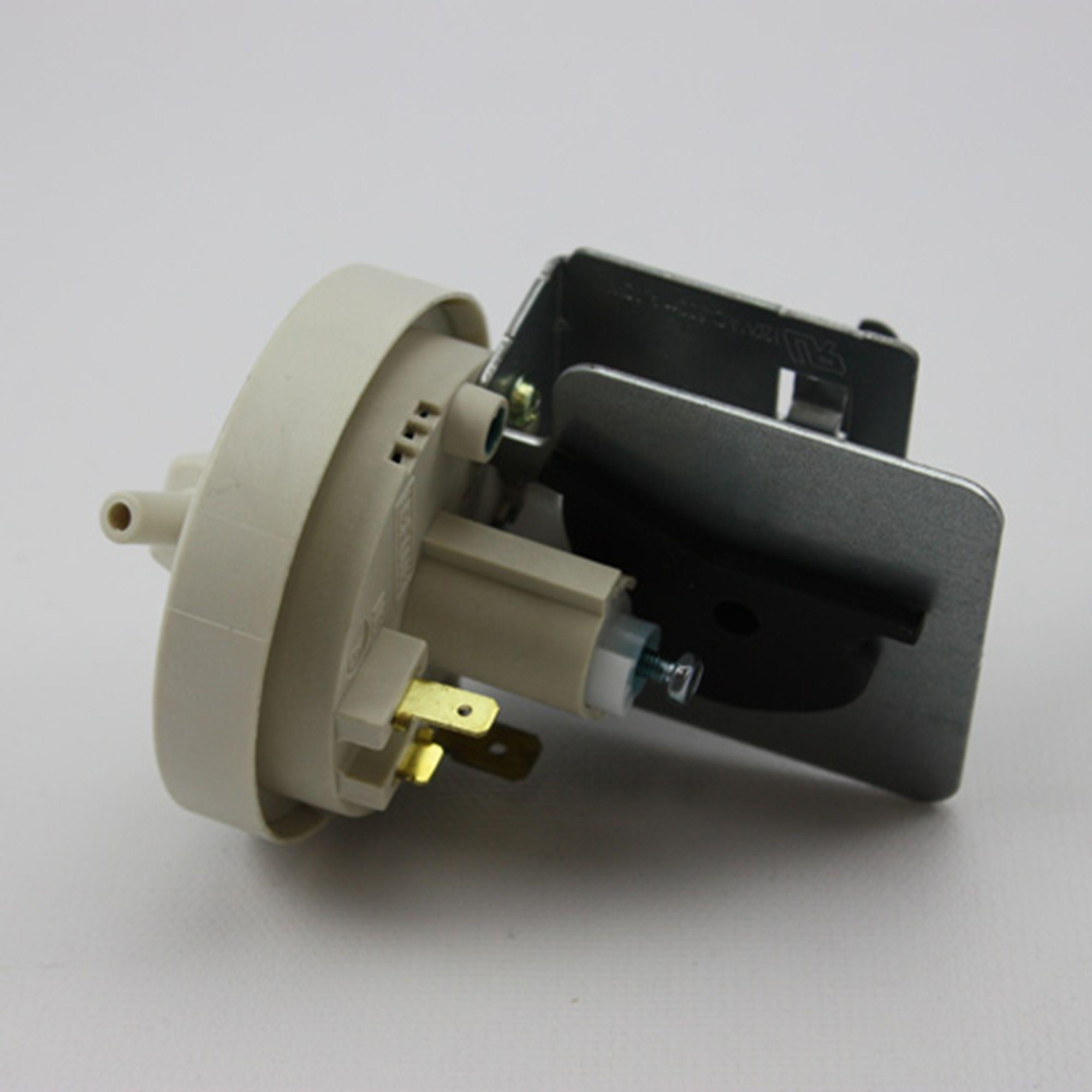 ge washing machine pressure switch