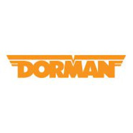 Dorman 905-753 Control Arm Bushing For Ford Expedition