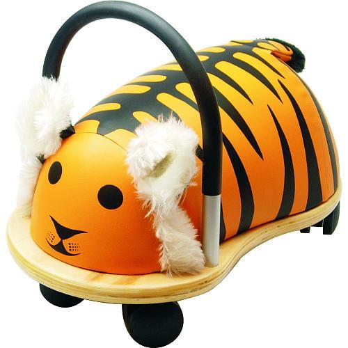 Wheely Bug - Small - Tiger