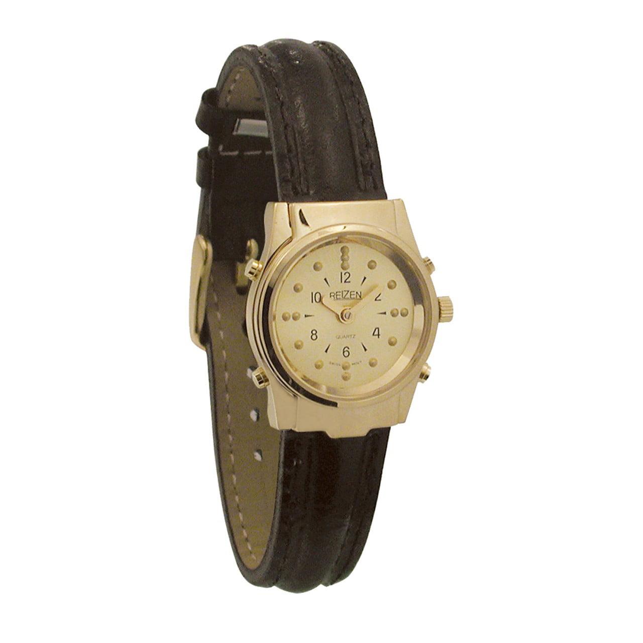 mens luxury watches sale