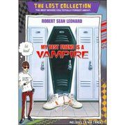 Lost Collection: My Best Friend Is A Vampire (Full Frame) by LIONS GATE ENTERTAINMENT CORP