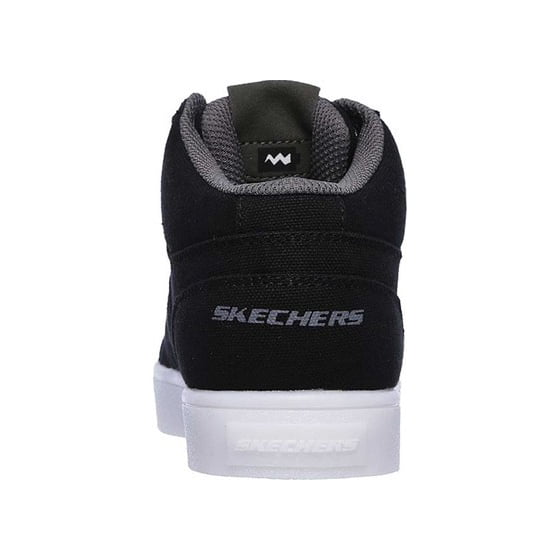 9c6f3a867f69 Skechers - Skechers Kids Boys  Energy Lights-Zargo Sneaker