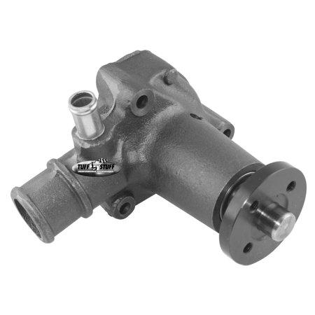 Performance Water (Tuff Stuff Performance 1538N Engine Water Pump )