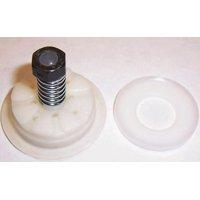 Campbell Hausfeld OEM Repair Parts - Item Number AL125900SV - SERVICE KIT,DIA D