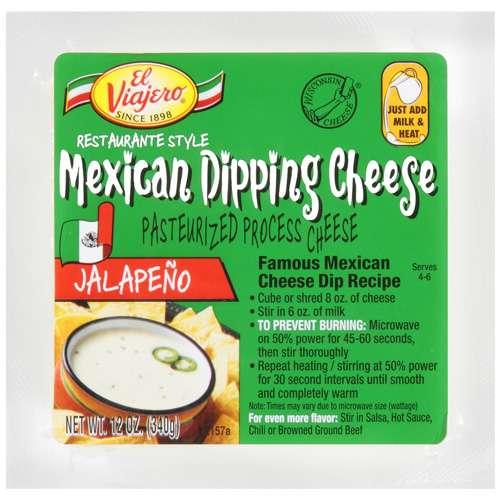 Mexican Restaurant White Cheese Dip Recipe Best Cheese 2018