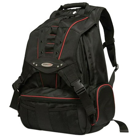 Mobile Edge Premium - notebook carrying backpack