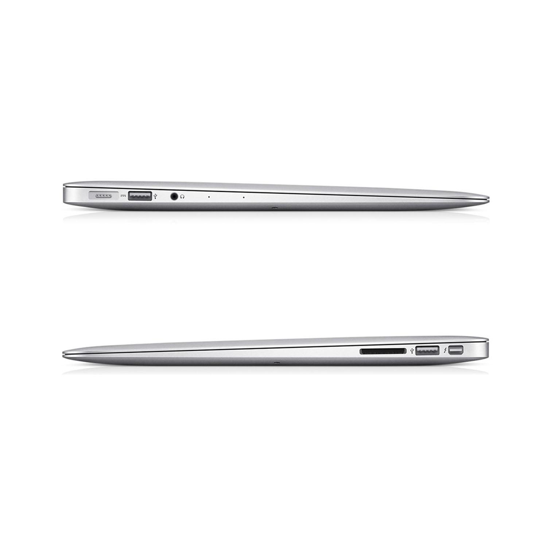 "M: Apple 13"" MacBook Air,.8GHz Intel Core"