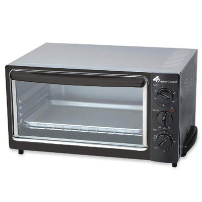 Coffee Pro OG22 Toaster Oven CFPOG22