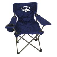 Rivalry NCAA Collegiate Folding Junior Tailgate Chair