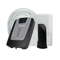 Cellular Signal Boosters - Walmart com