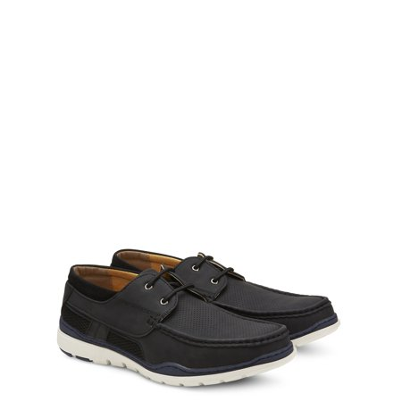 Xray Men's The Cherwell Low - 1400 Shoes