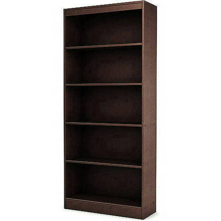 South Shore Smart Basics 5-Shelf 68 3/4