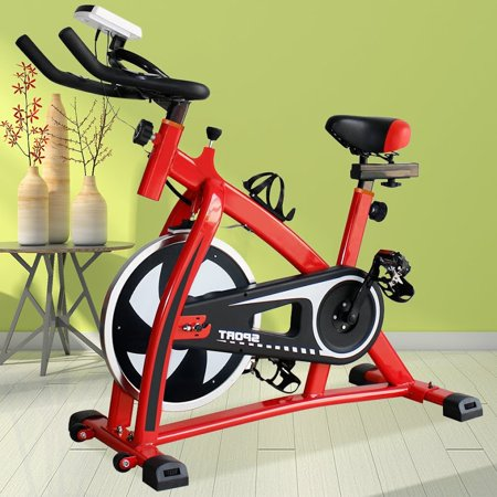 Stupendous Bicycle Cycling Fitness Exercise Stationary Bike Bike Indoor Creativecarmelina Interior Chair Design Creativecarmelinacom