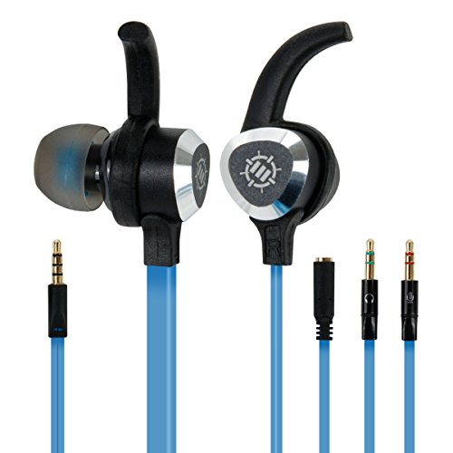 Accessory Power ENHANCE Gaming Earbuds