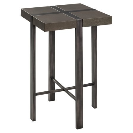 Cooper Classics Fontana Side End Table Walmartcom - Cooper end table