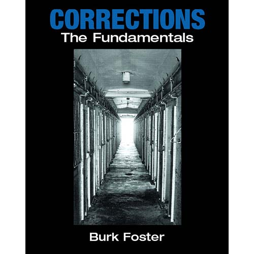 Corrections: The Fundamentals