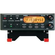Uniden 800 MHz 300-Channel Base Mobile Scanner (BC355N) | Black