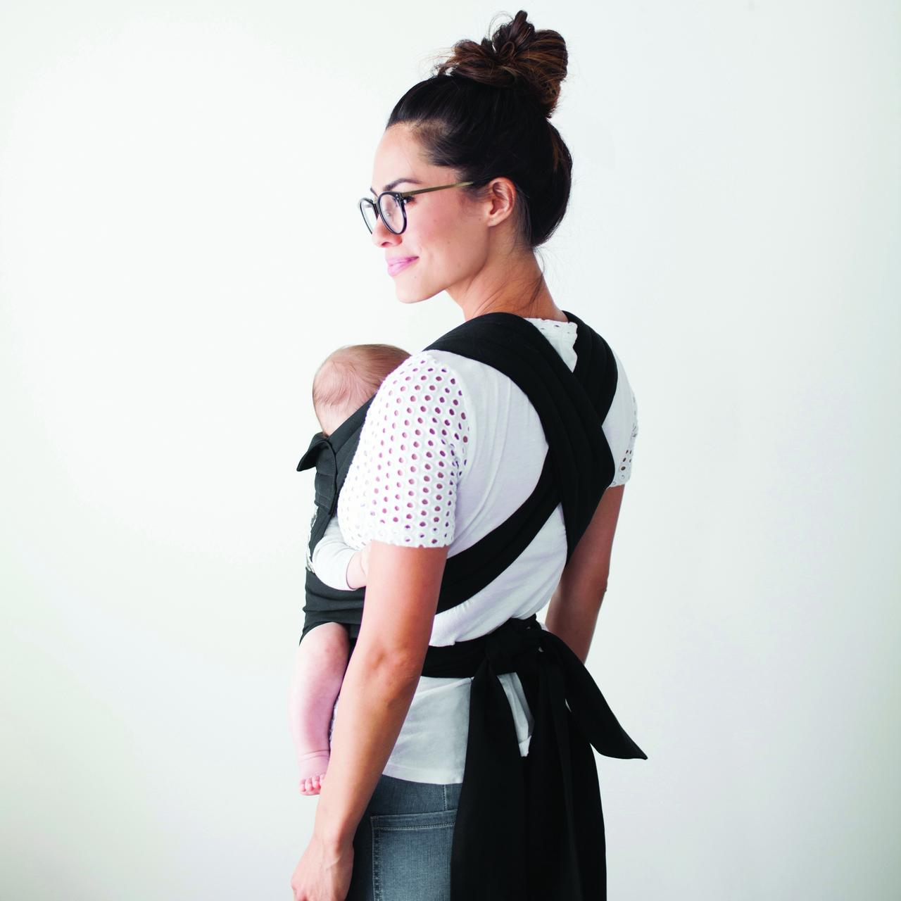 Petunia Pickle Bottom X Moby Mei Tai Baby Carrier Secrets Of Salvador