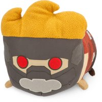 Disney Tsum Tsum Guardians of the Galaxy Star Lord 12