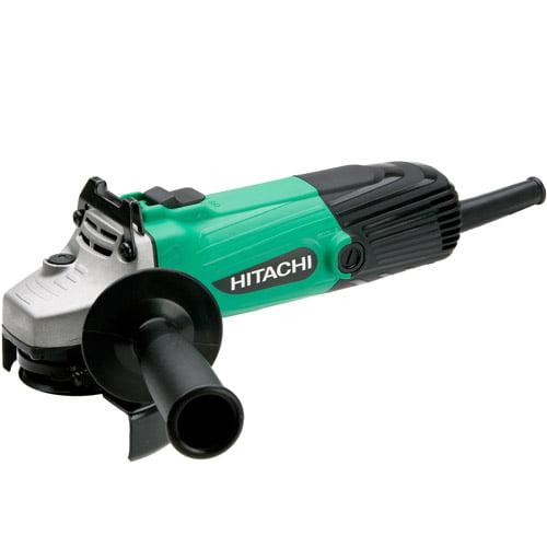 Hitachi 4 1\/2\