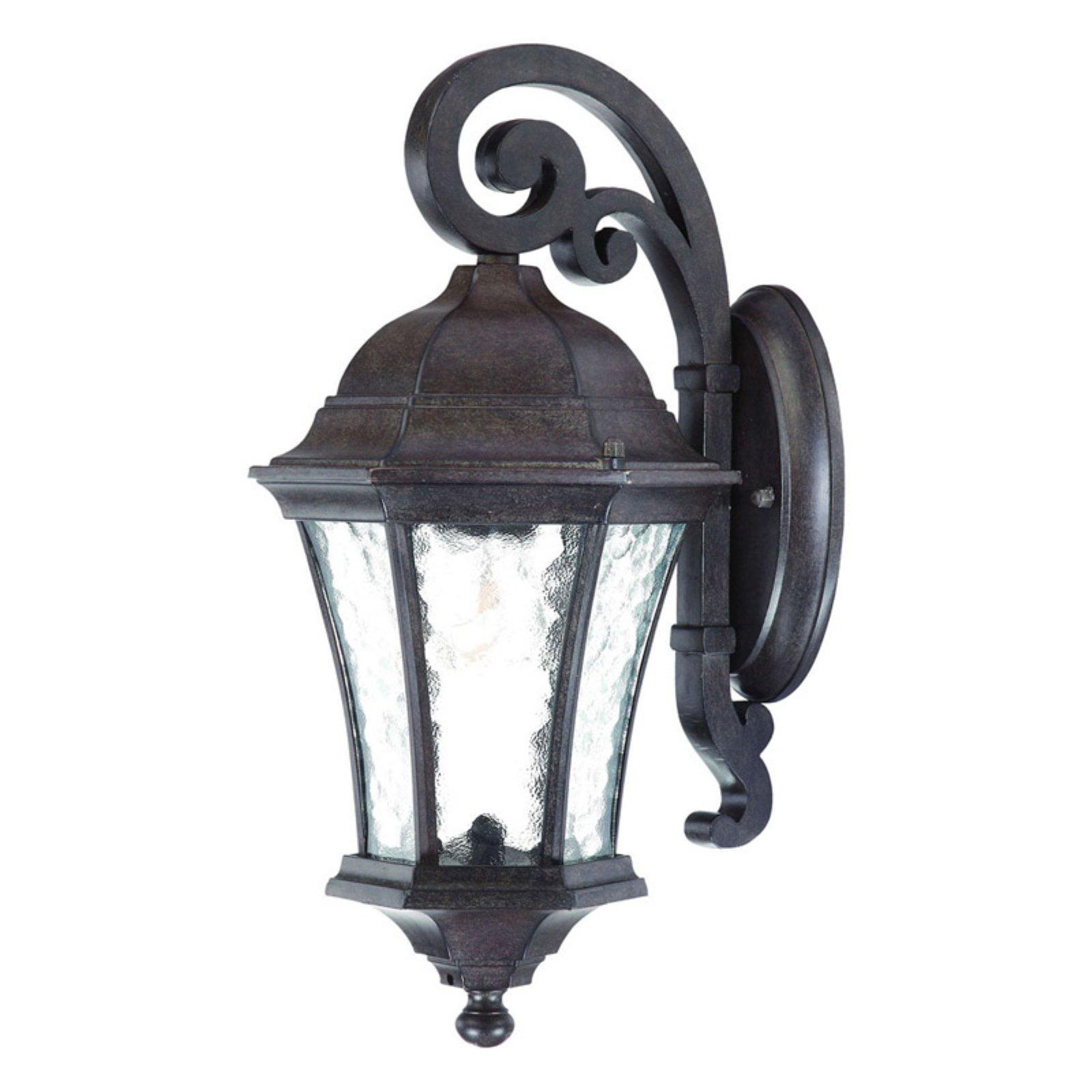 Acclaim Lighting Waverly Outdoor Wall Mount Light Fixture