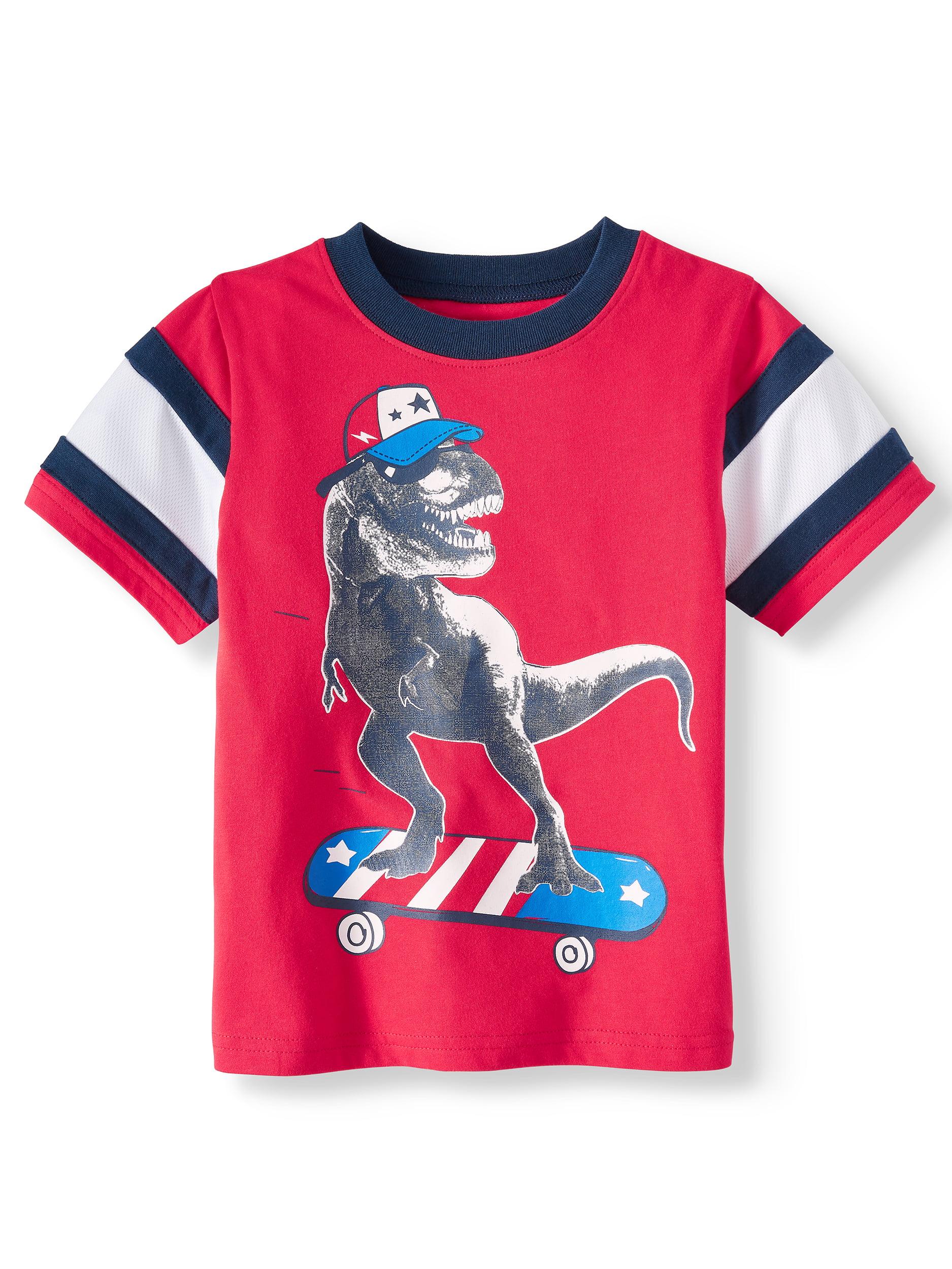 Kids Patriotic Shirt Boys dinosaur Shirt boys 4th of july dinosaur shirt,Dinosaur shirt 4th of July boys shirt Boys Fourth of July Shirt