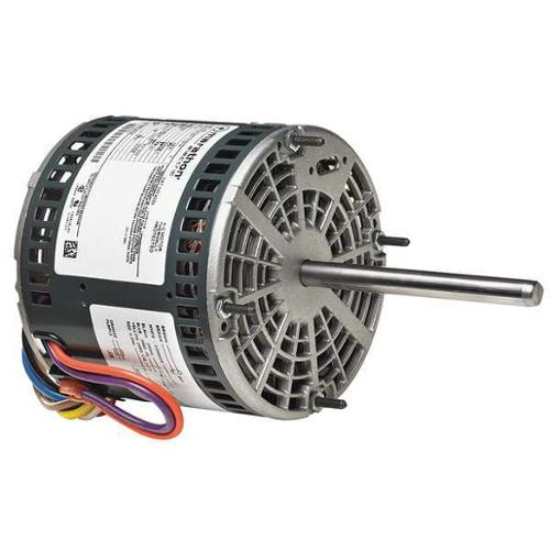 Direct Drive Blower Motor, Marathon Motors, 048A11O1674