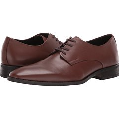 Ramses Leather Derby Shoes