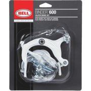 Bell Sports / Cycle Products 109539 Caliper Brake Kit