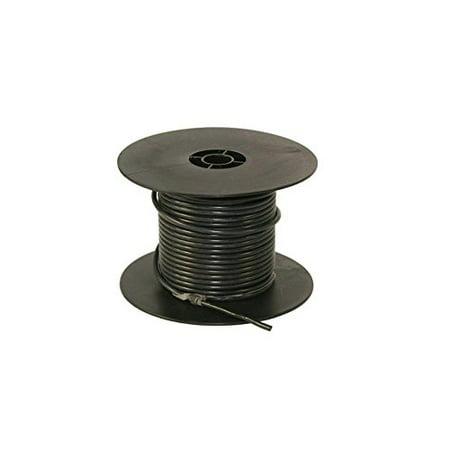East Penn 02510 10 Gauge 100 Black Spool
