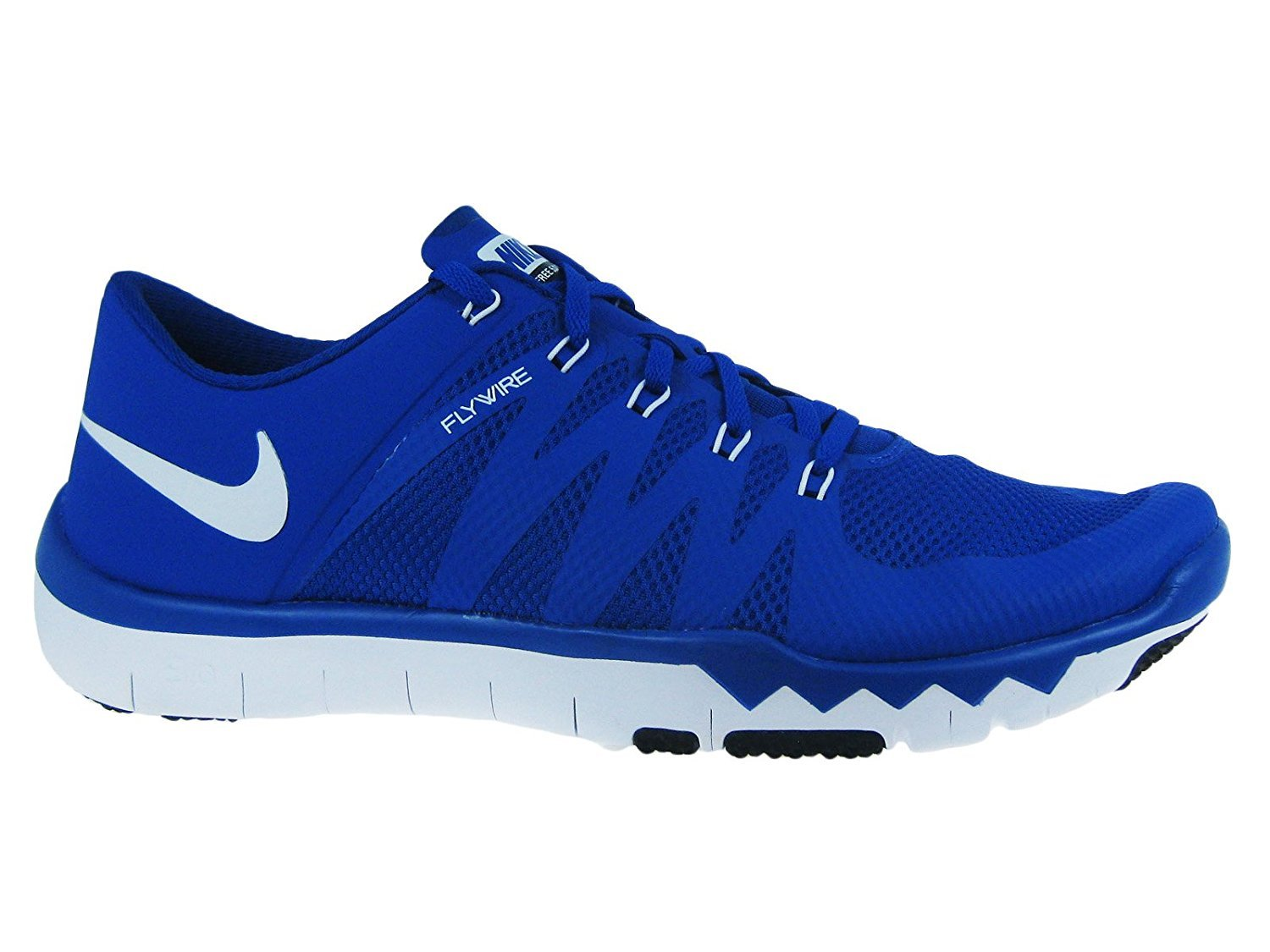 33c2d344f045c ... where can i buy nike 723987 free trainer 5.0 tb mens training shoes  game royal white