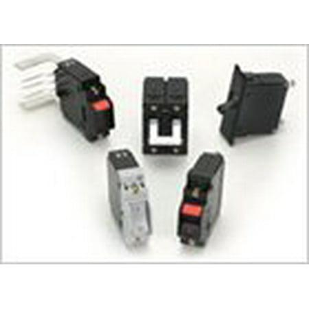 Carling Technologies AA2 B2 22 635 5D1 C Circuit Breaker