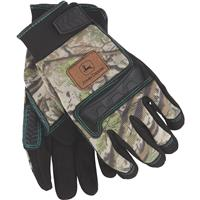 LRG CAMO SYNTHETIC GLOVE JD00011/L