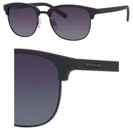 81af9cd9a856a6 Polaroid Core - Polaroid Core Pld 1012 S Sunglasses 0POV 54 Shiny ...