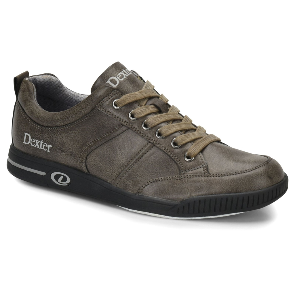 Dexter Men's Dave Bowling Shoes - Size 7.5