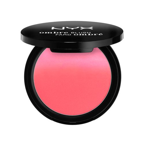 (3 Pack) NYX Ombre Blush 05 Sweet Spring