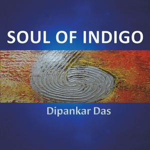 Soul of Indigo - eBook