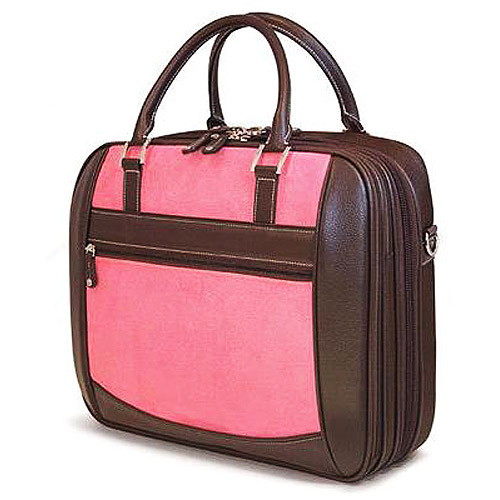 Mobile Edge Checkpoint Friendly Laptop Bag