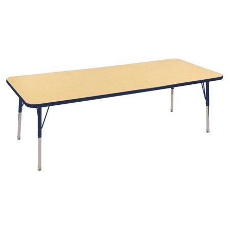 Greenguard Round Kitchen Table
