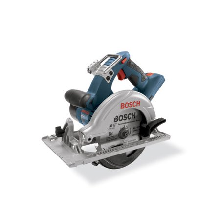 Cordless Circular Saw Kit, Bosch, 1671B