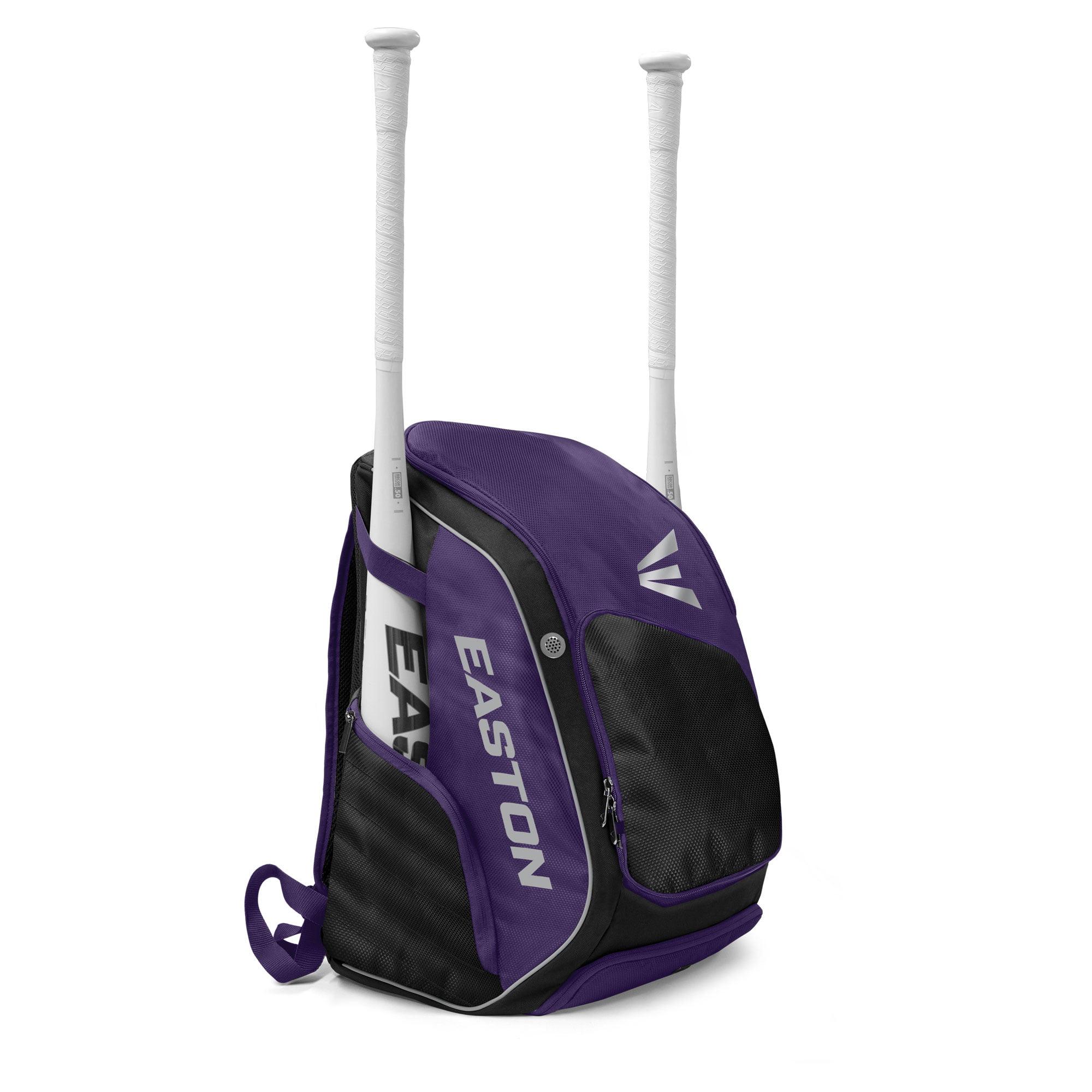 Easton Elite X Baseball/Softball Backpack Bag
