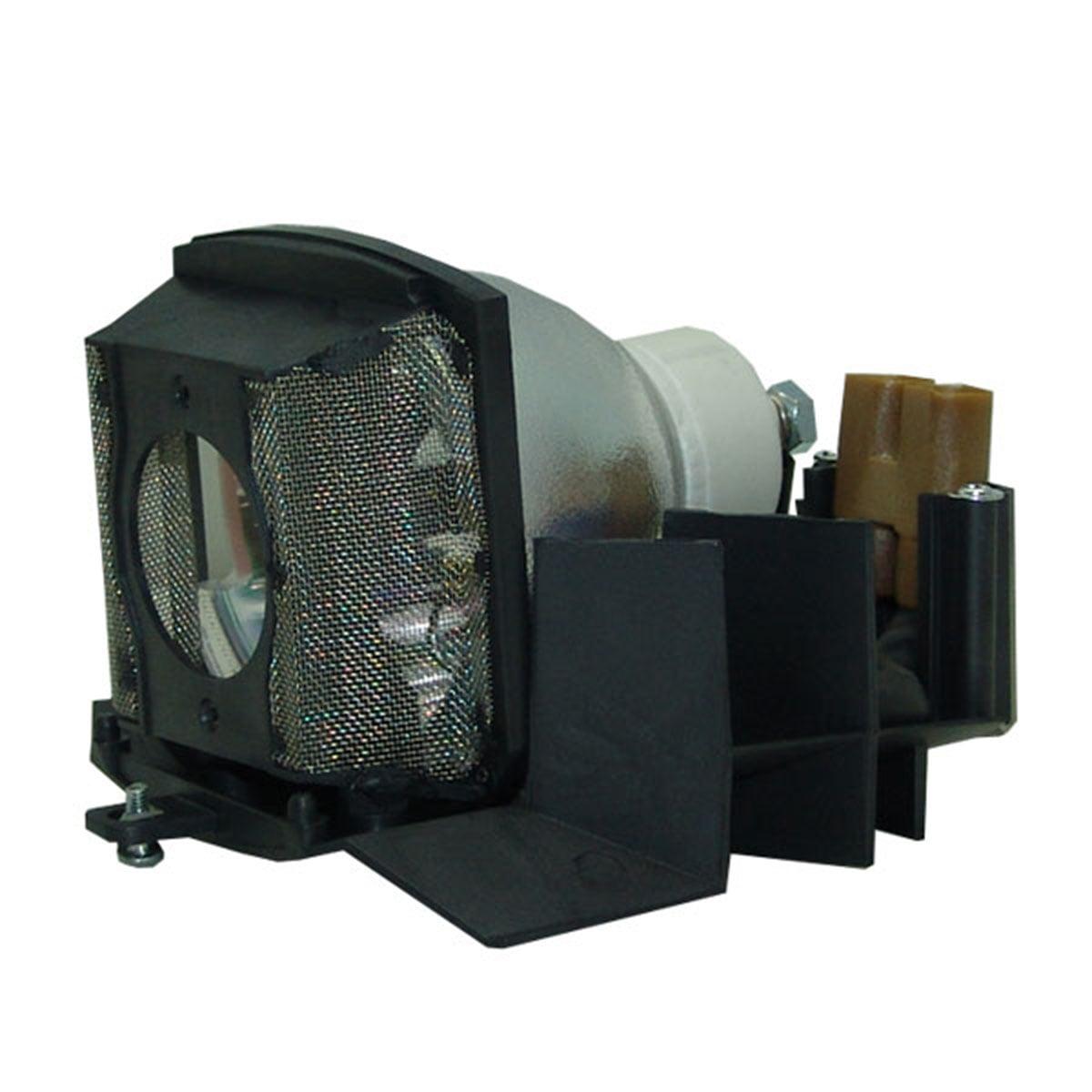 Lamp Housing For PLUS U5132 Projector DLP LCD Bulb